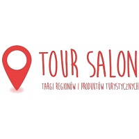 Tour Salon 2020 Posen