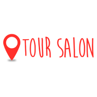 Tour Salon 2021 Posen