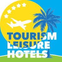 Tourism Leisure Hotels 2020 Chișinău