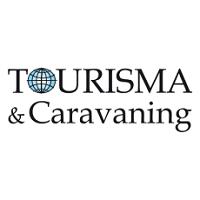 Tourisma & Caravaning 2022 Magdeburg