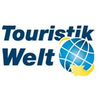 TouristikWelt 2020 Mainz