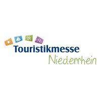 Touristikmesse Niederrhein  Kalkar