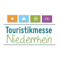 Touristikmesse Niederrhein 2021 Kalkar