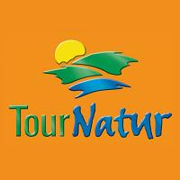 TourNatur 2020 Düsseldorf