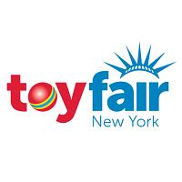 Toy Fair 2021 New York