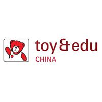 toy & edu  Guangzhou