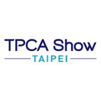 TPCA Show 2020 Taipeh
