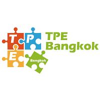 TPE ASEAN - Bangkok Toys and Preschool Expo 2021 Nonthaburi