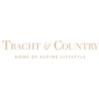 Tracht & Country 2021 Salzburg