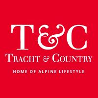 Tracht & Country 2020 Salzburg
