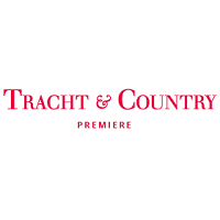 Tracht & Country Premiere 2021 Bergheim