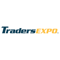 Traders Expo  Chicago
