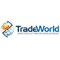 TradeWorld  Stuttgart