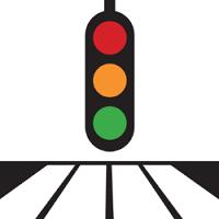 Traffic-Expo TIL 2021 Kielce
