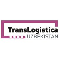 TransLogistica Uzbekistan 2021 Taschkent