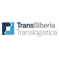 TransSiberia Translogistica 2021 Nowosibirsk