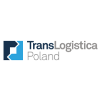 TransLogistica Poland 2021 Warschau