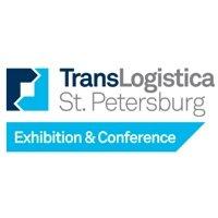 TransLogistika 2019 Sankt Petersburg