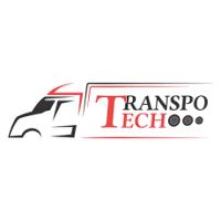 Transpo-Tech 2019 Kairo