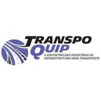 TranspoQuip Latin America  Online