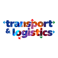 Transport and Logistics 2020 Minsk