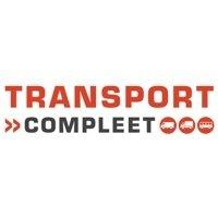 Transport Compleet 2019 Gorinchem