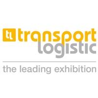 transport logistic 2021 München