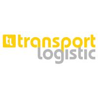transport logistic  München
