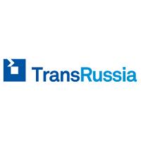 TransRussia 2020 Krasnogorsk