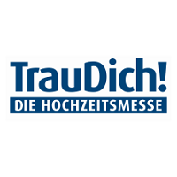 TrauDich! 2020 Hamburg