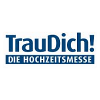 TrauDich! 2021 München