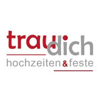 Trau Dich 2020 Wien
