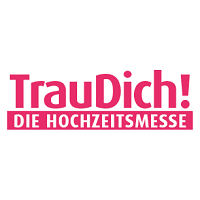 TrauDich!  Hannover