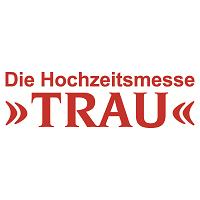 Trau 2020 Mannheim