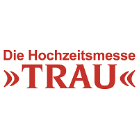 Trau 2021 Ludwigshafen am Rhein