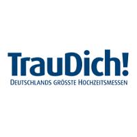 TrauDich! 2021 Frankfurt am Main