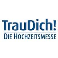 TrauDich! 2020 Düsseldorf
