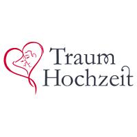 Traumhochzeit 2020 Ludwigsburg