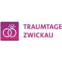 TRAUMTAGE  Zwickau