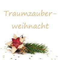 Traumzauberweihnacht  Weißwasser/Oberlausitz