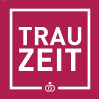 TrauZeit 2019 Bremen