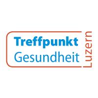 Treffpunkt.Gesundheit 2020 Luzern
