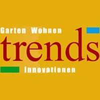 Trends 2019 Norderstedt