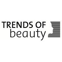 Trends of Beauty  Graz