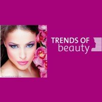 Trends of Beauty  Wien