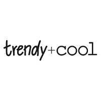 Trendy & cool  Lahr, Schwarzwald