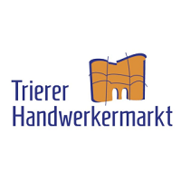 Trierer Handwerkermarkt 2021 Trier
