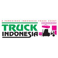 Truck Indonesia 2021 Jakarta