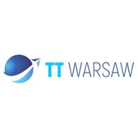 TT Warsaw 2021 Warschau