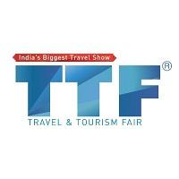TTF Travel & Tourism Fair 2020 Bangalore